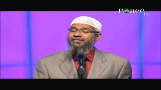 Dr. Zakir Naik - Ask and Challenge,  Know more About Islam